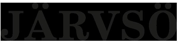 Magasin Järvsö Retina Logo