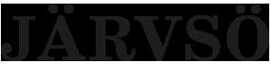 Magasin Järvsö Logo