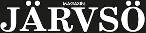 Magasin Järvsö Logotyp